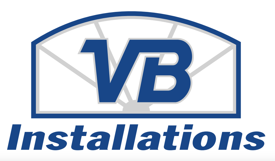 VB Installations